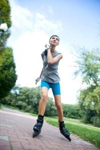mršavljenje vježbanjem